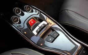 Ferrari 458 Italia Spider - 2012 ferrari 458 spider first drive motor trend