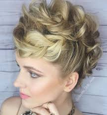 hair cuts for age 39 39 bold and beautiful braided bang hairstyles