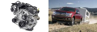 2018 ford f 150 xl vs xlt
