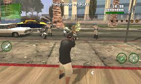 gta v android apk gta sa android apk data mod gta v high compressed indogame net