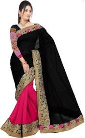 online shopping for women clothing at best prices in india