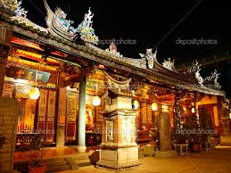 Traditional Chinese Interior Design Elements Modern Ancient Chinese Architecture Interior Ancient Chinese