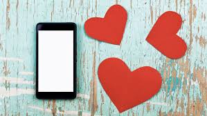 Schlafzimmerschrank Versch Ern Tinder Plus Kündige Deine Premiummitgliedschaft