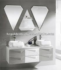 European Bathroom Design European Bathroom Design Wash Basin Mirror Cabinet P030 Buy Wash