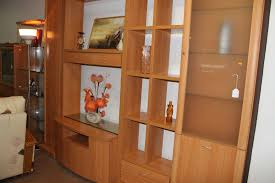 new2you furniture second hand wall units for the dining room