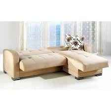 Small Couch With Chaise Lounge Sectional Sectional Sofa With Chaise Lounge And Ottoman