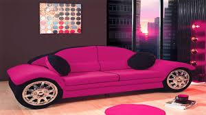 Most Beautiful Sofas And Couches For Kids Room Ideas Interior - Couches for kids rooms