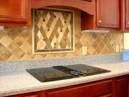 Cheap Kitchen Tile Backsplash Home Design 85 Astounding White Mosaic Tile Backsplashs