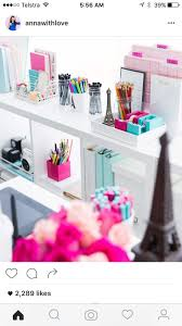 Feminine Desk Accessories by 28 Best Teen Furniture Images On Pinterest Bedroom Ideas Girls