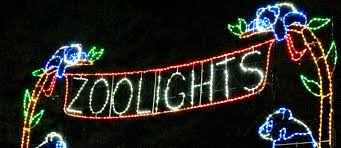 national zoo christmas lights ten things to do during zoo lights at the smithsonian national zoo
