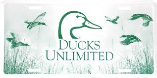 Ducks Unlimited Home Decor Ducks Unlimited Backgrounds Computer