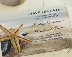 save the date wedding ideas wedding save the dates etsy