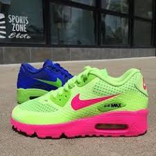 Sepatu Nike Running Wanita sepatu running import murah sepatu nike running import sepatu