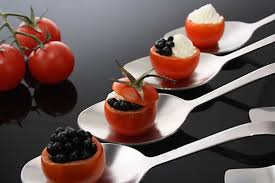 restaurant cuisine moleculaire ingredient cuisine moleculaire la cuisine molculaire la maison with