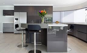 kitchen images of kitchen cabinets kitchen interior images
