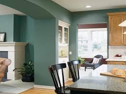 colori sala da pranzo sala da pranzo dwg soggiorno sala da pranzo vernice colori colori