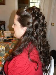 cute short haircuts for plus size girls plus size women hairstyles for wedding hairzstyle com