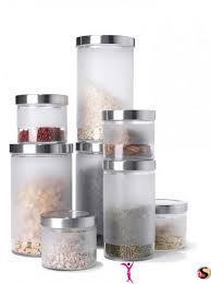 kitchen canisters glass pleasant idea ikea kitchen containers plastic glass spice set
