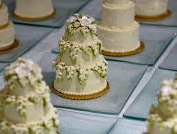 wedding cake pans mini cake pans cake pictures