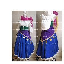Hunchback Notre Dame Halloween Costume Cheap Cosplay Women Costumes Esmeralda Aliexpress