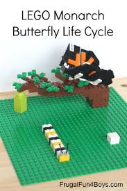 174 best life cycle science ideas images on pinterest teaching