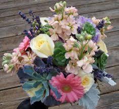 seattle florists seattle florist flower delivery by lavassar florists florist