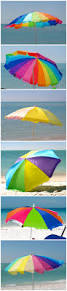 Ll Bean Beach Umbrella by 149 Best Anna Maria Island Paradise Found Images On Pinterest