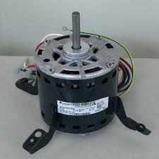 furnace fan won t turn off carrier furnace blower motor medium size of furnace blower motor