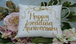 227 Happy Wedding Anniversary To Happy First Wedding Anniversary Home Decorating Ideas