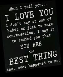 Memes For Relationships - collection memes about love and relationships photos daily quotes