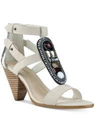 nine west nine west reese caged sandals women u0027s shoes shoes