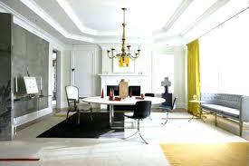 virtual decorating bedroom virtual designer betweenthepages club