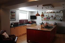 interior solutions kitchens lighting solutions for kitchens limitless ltd