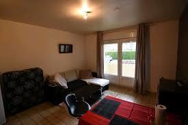 chambre d h e chamb駻y vente maison villa 2 pièce s à chambly 28 m avec 0 chambre à