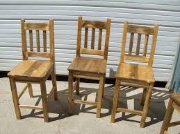 beetle kill pine gallery alpine furniture company leadville co
