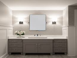 grey and white bathroom ideas small grey and white bathrooms home decor ryanmathates us