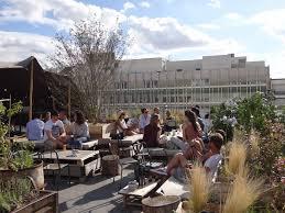 Top Ten Rooftop Bars The Top 10 Rooftop Bars In Paris