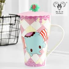 Travel Coffee Mugs Online by Wholesale Children Coffee Mug Online Buy Best Children Coffee