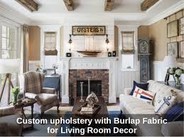 Home Upholstery Stylish Upholstery Design Ideas With Using Different Home Fabrics For U2026