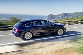car leasing mercedes c class monday mercedes class deal all car leasing