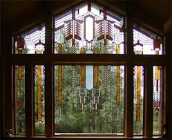 Home Windows Glass Design 11 Best Frank Lloyd Wright Images On Pinterest Frank Lloyd