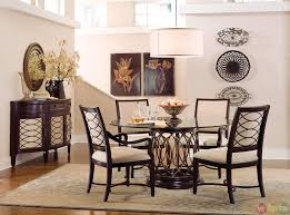 round dining room sets for 6 dining room round dining room sets 29 round dining room sets