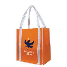 bags in bulk grocery bags wholesale reusable grocery bags bulk