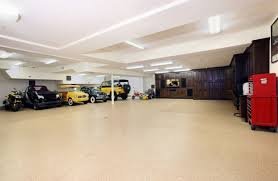 Home Garage Design Carproperty Com For The Real Estate Needs Of Car Collectors