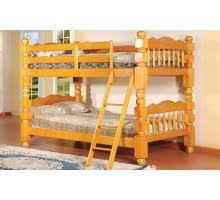 Kids Bunk Beds Toronto by Bunk Beds Canada Xiorex Kids Bunk Bed With Stairs Canada