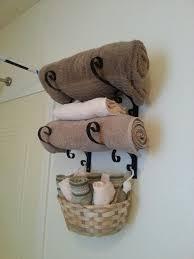 Craft Ideas For Bathroom by Best 10 Dollar Tree Decor Ideas On Pinterest Dollar Tree Crafts