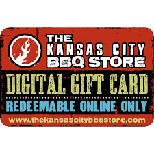 store gift cards gift cards the kansas city bbq store