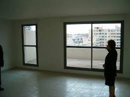 architecte marseille aménagement d u0027un appartement