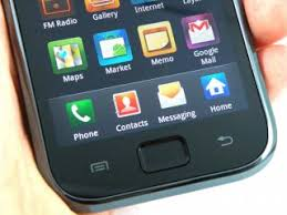 gingerbread android samsung galaxy s android 2 3 gingerbread update confirmed techradar