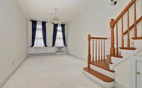 the best duplex apartment for in rent hoboken nj